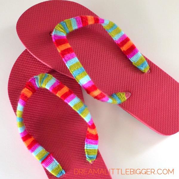 photo 008-yarn-flip-flops-dream-a-little-bigger_zpsvlciafmb.jpg