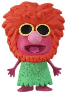Best Muppets Toys for Kids: Share the Magic with A New Generation