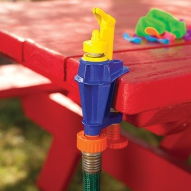 Hottest Toys for Cool Summer Fun: Water Bomb Factory