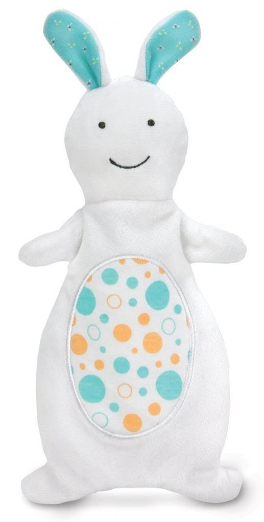 Easter Toys for Toddlers: Great Gifts for the Basket