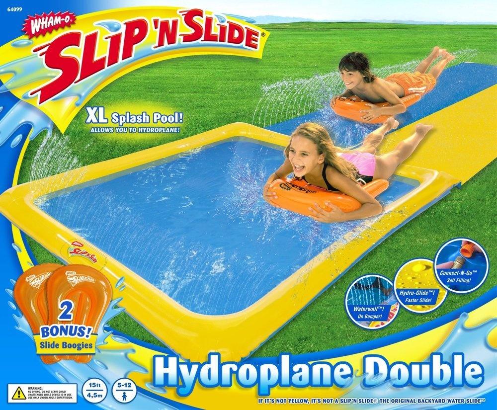 Hottest Toys: Slip n Slide