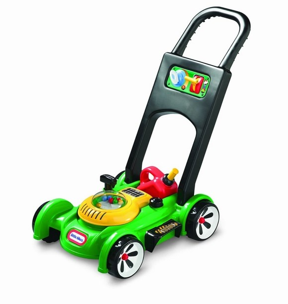 Hot Holiday Toys for Toddlers