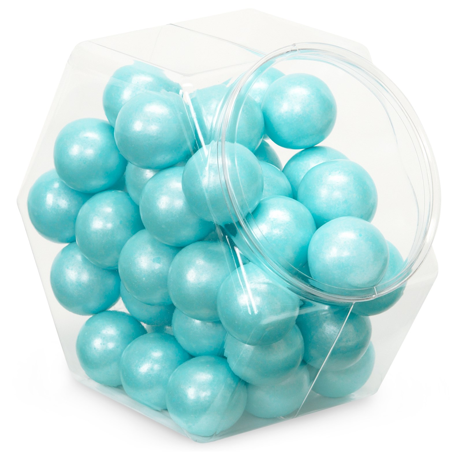 Disney Frozen party supplies gumballs