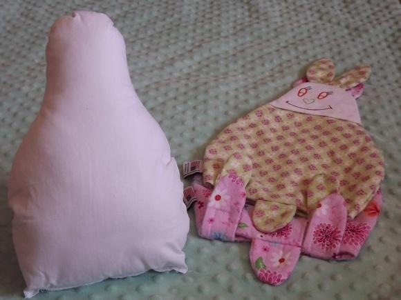 Bommerscheim Buddies Review: Cute Cuddle Toys for Kids