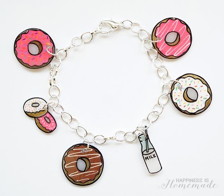 photo Donut-Shrinky-Dink-Charm-Bracelet_zpsuefvj8fs.jpg
