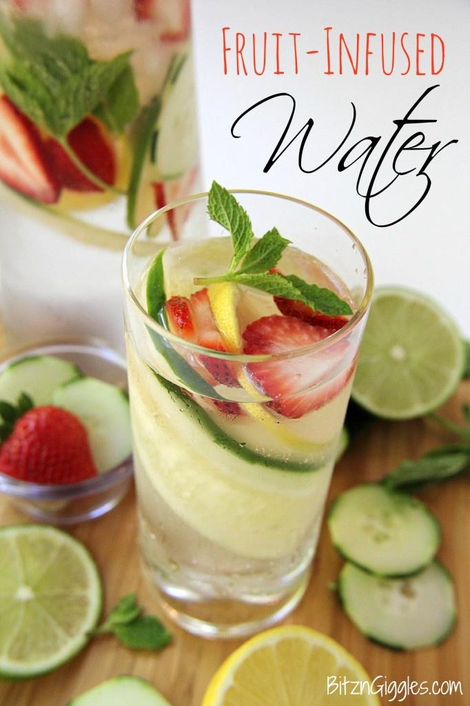 photo Fruit-Infused-Water-Bitz-Giggles-682x1024_zpsp9cdndn5.jpg