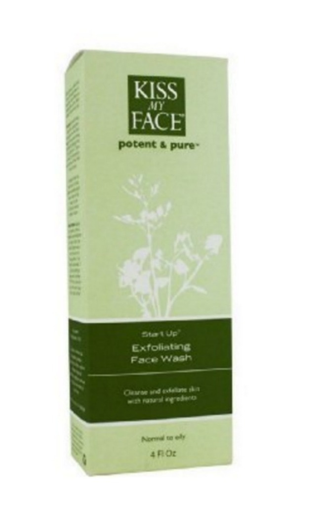 photo Kiss My Face Exfoliate Winter acne_zpsnv5by8zs.jpg