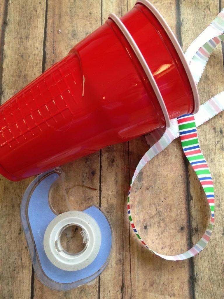 Mr. Peabody & Sherman Movie Craft for Kids: DIY Time Capsule