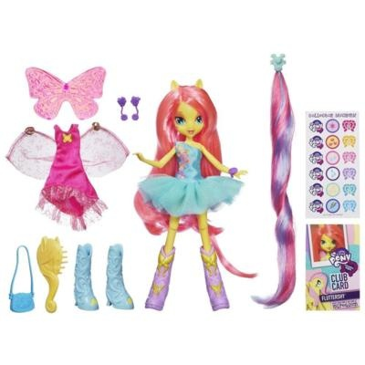 Hot Hasbro Holiday Toys for Kids to Finish Up Your Shopping!