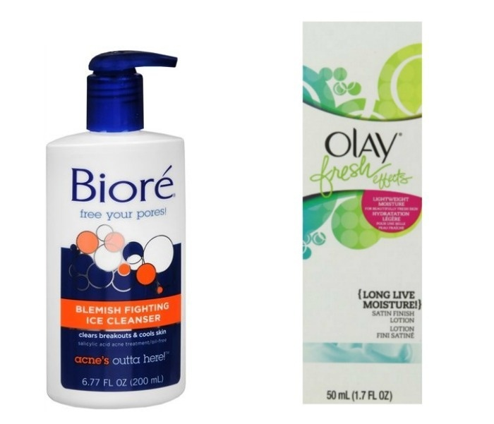 photo PicMonkface cleanser and lotion for winter acne_zpsd3eyjlxk.jpg