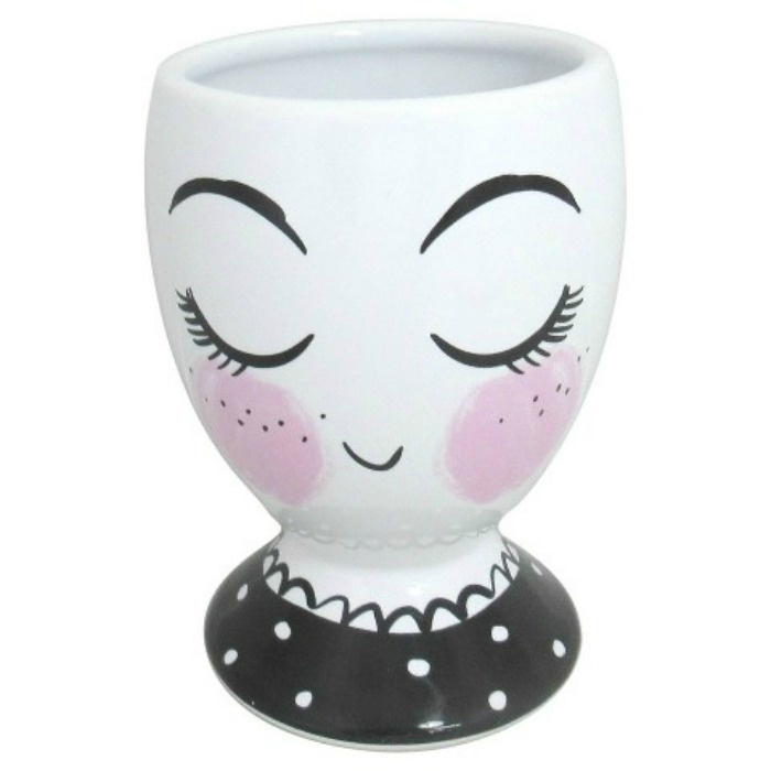 Mother's Day Gift Ideas: Threshold Cup Girl