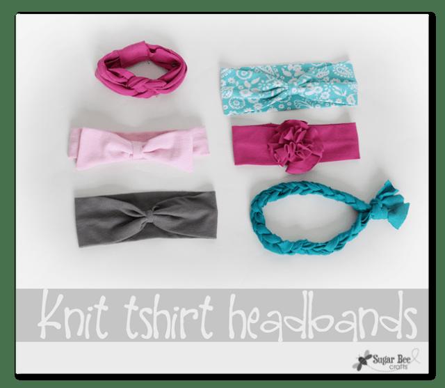 photo knit tshirt headbands_zpsuqbighy2.png